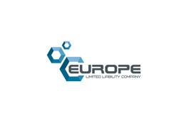 "Логотип ""Европа"""