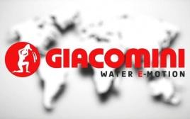 video_giacomini_group